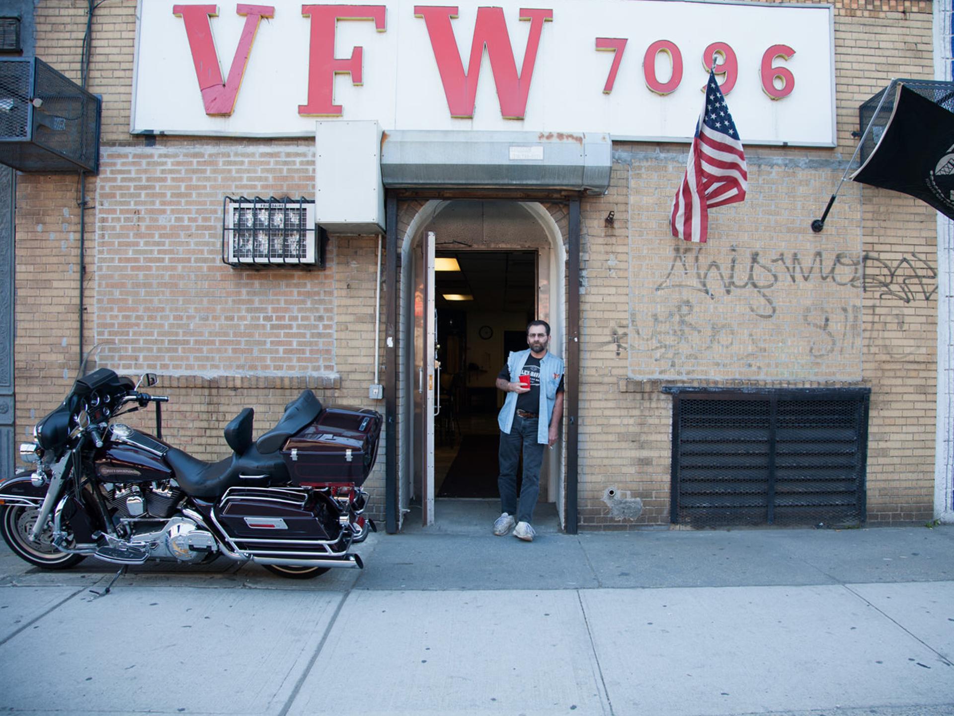 VFW 7096